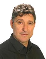 Luis Ángel Marqués Calvo